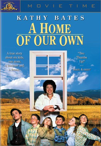 A Home of Our Own 1993 BRRip XviD MP3-XVID