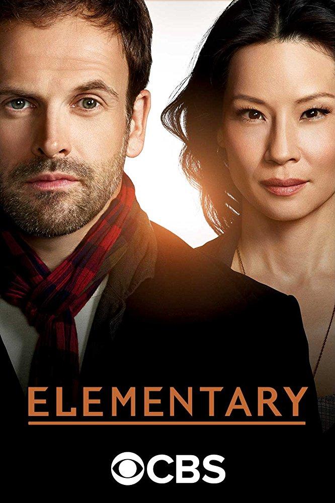 Elementary S06E13 720p HDTV x264-KILLERS