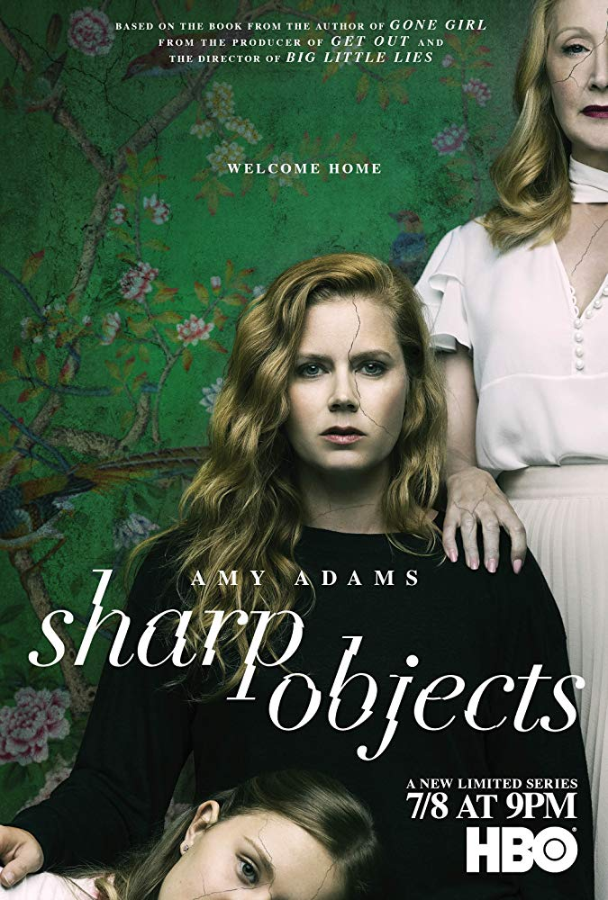Sharp Objects S01E02 WEB H264-DEFLATE