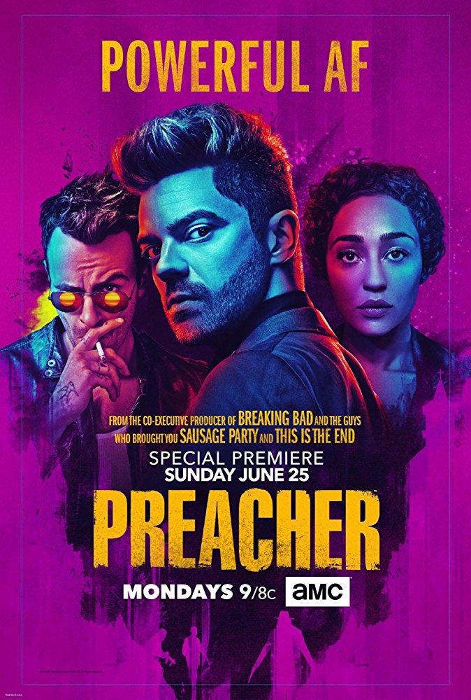 Preacher S03E09 HDTV x264-SVA
