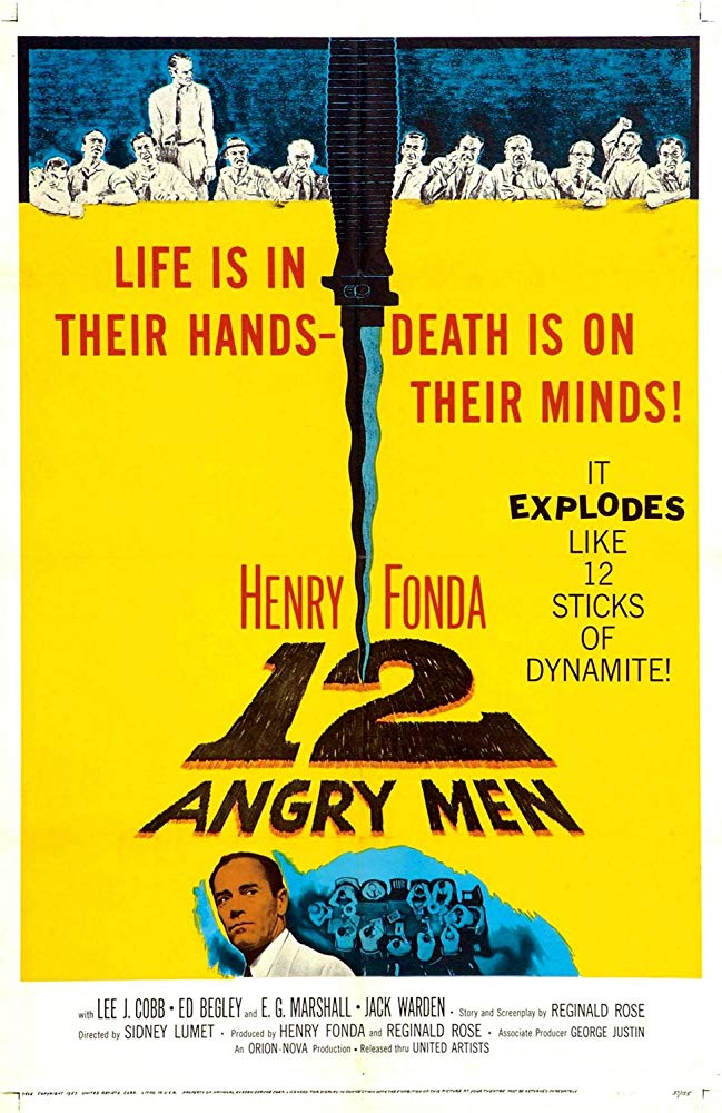 12 Angry Men (1957) 1080p H 264 ENG-FRE-SPA (moviesbyrizzo)