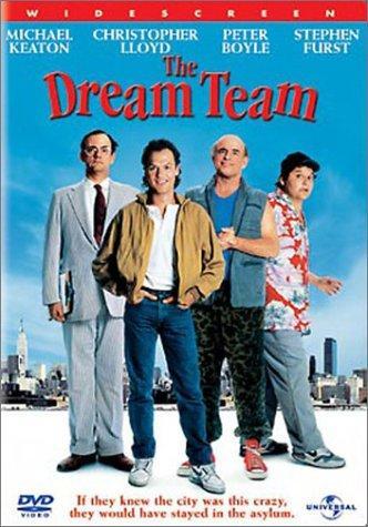 The Dream Team 1989 720p BluRay x264-x0r