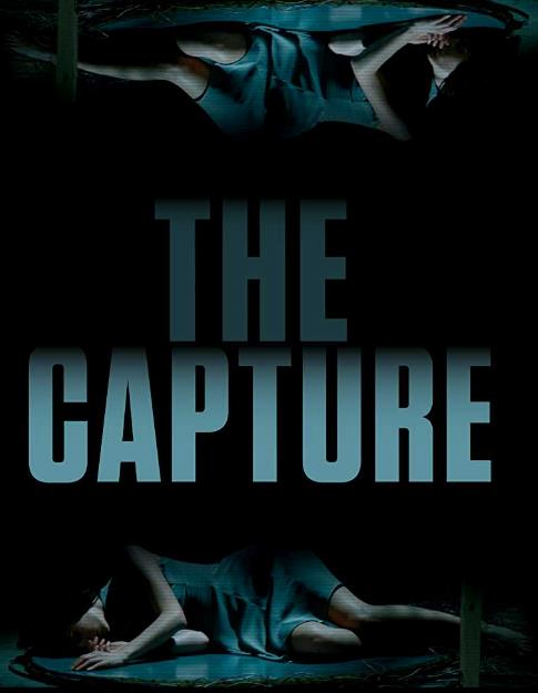 The Capture 2018 720p WEB-HD 600 MB - iExTV