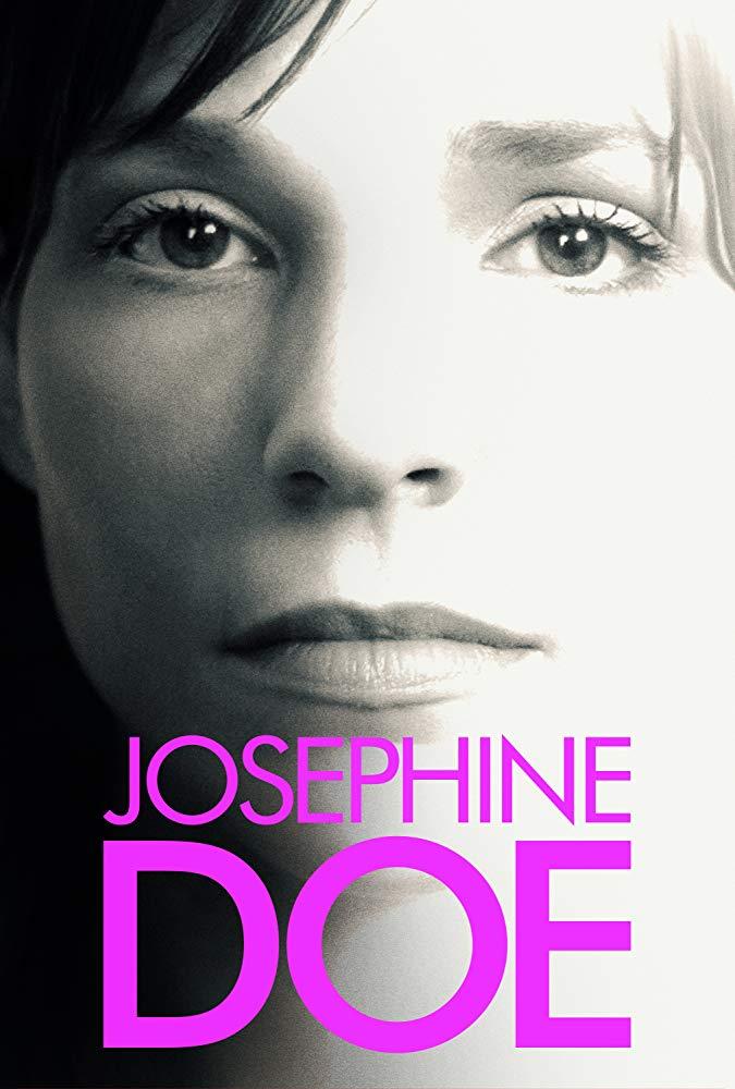 Josephine Doe 2018 HDRip XviD AC3-EVO