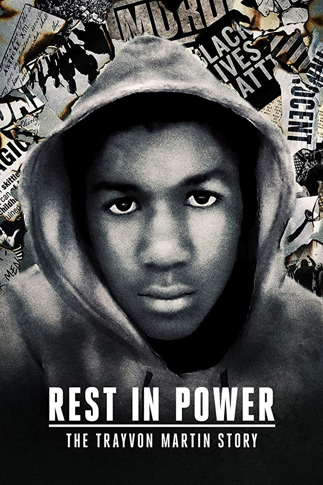 Rest in Power The Trayvon Martin Story S01E04 WEB x264-TBS