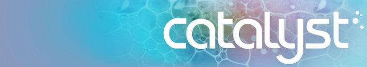 Catalyst S19E01 Feeding Australia Part 1 Foods Of Tomorrow 720p HDTV x264-CBFM