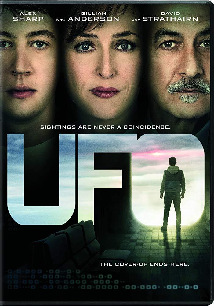 UFO 2018 1080p WEB-DL DD5 1 H264-CMRG