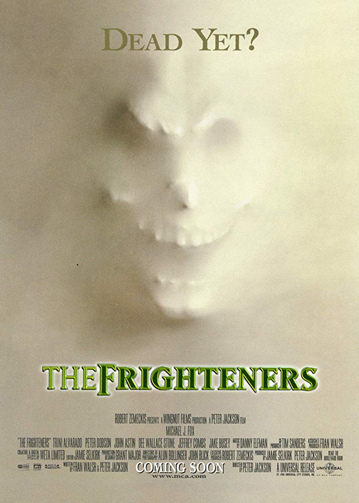 The Frighteners 1996 BDRip 1080p x265 AC3-DeFiL3R