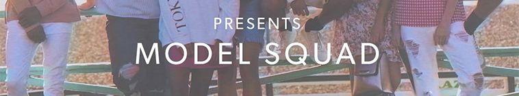Model Squad S01E01 REAL 720p WEB x264-TBS