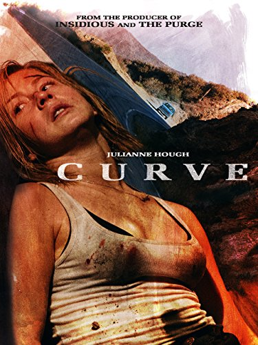 Curve (2015) 720p BluRay x264-GETiT