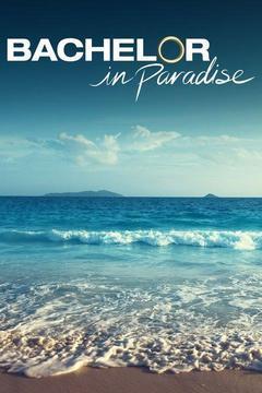 Bachelor In Paradise S05E08 WEB x264-TBS