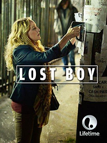 Lost Boy 2015 720p HDTV x264-W4F