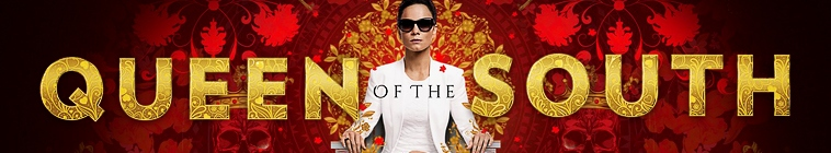 Queen of the South S03E12 720p HDTV x264-KILLERS