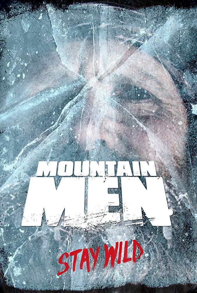 Mountain Men S07E08 WEB h264-TBS