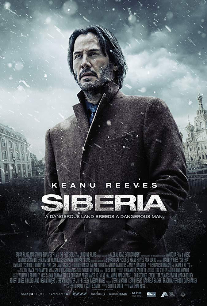 Siberia 2018 BDRip x264-ROVERS