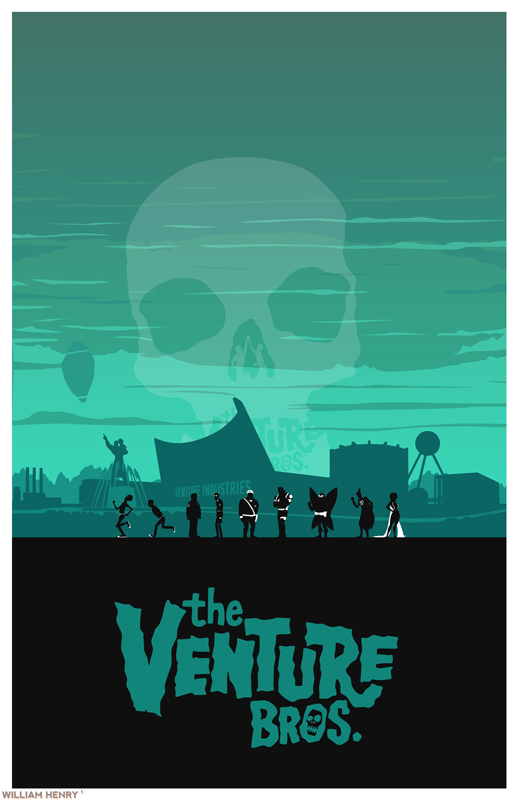 the venture bros s07e05 hdtv x264-mtg
