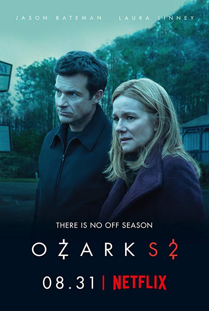 Ozark S02E10 REPACK 720p WEBRip X264-METCON