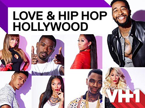 Love and Hip Hop Hollywood S05E08 WEB x264-TBS