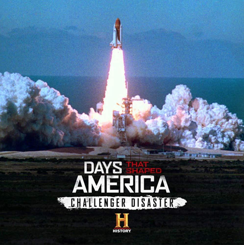 Days That Shaped America S01E05 WEB h264-TBS