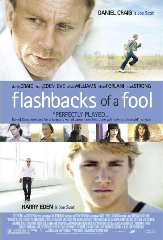Flashbacks Of A Fool 2008 720p BluRay H264 AAC-RARBG