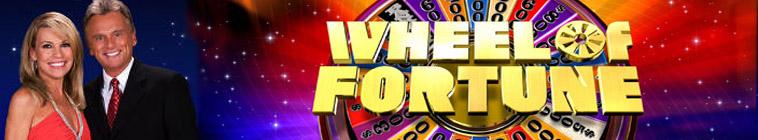 Wheel Of Fortune 2018 09 12 Teachers Week 3 HDTV x264-W4F