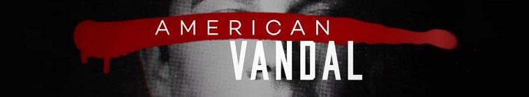 American Vandal S02E01 WEB x264-STRiFE