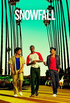 Snowfall S02E09 720p HDTV x264-AVS