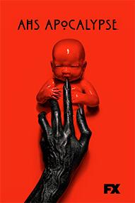 American Horror Story S08E01 720p HDTV x264-AVS