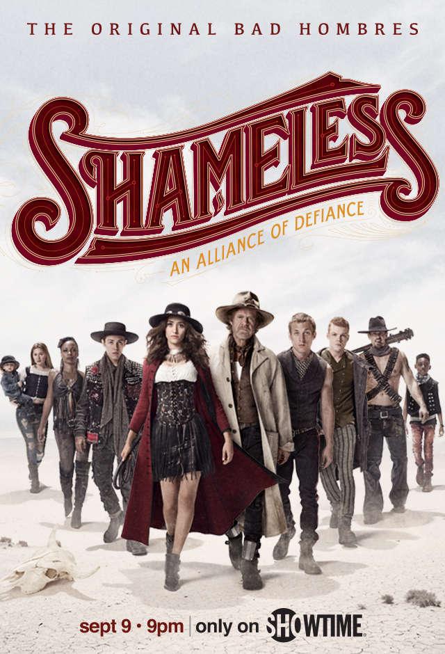 Shameless S09E02 720p WEB H264-MEMENTO