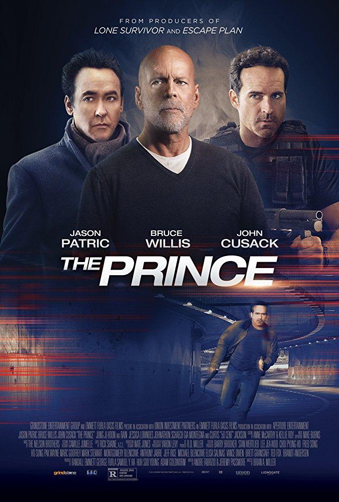 The Prince 2014 720p BluRay x264-x0r