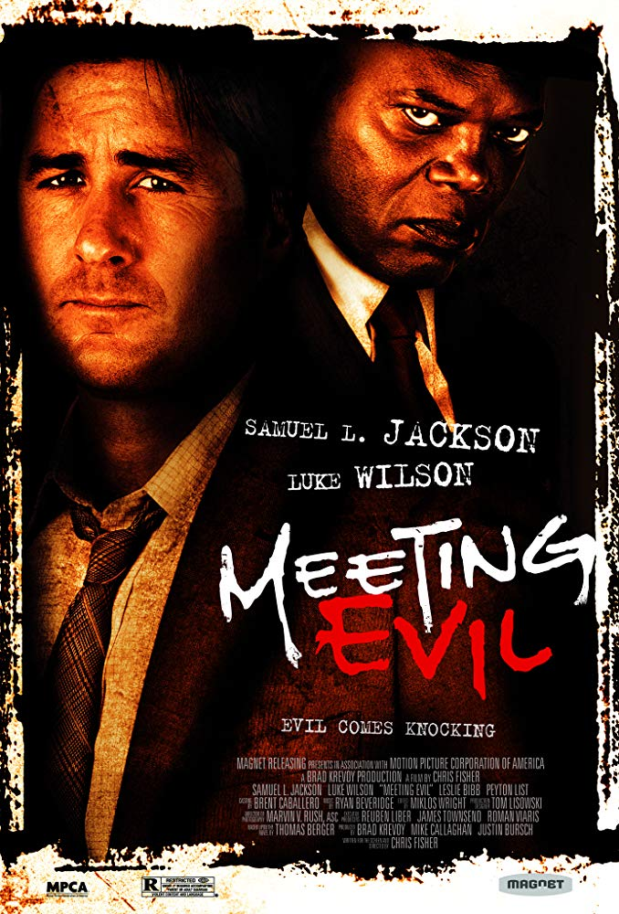 Meeting Evil 2012 720p BluRay H264 AAC-RARBG