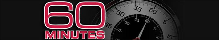 60 Minutes S50E55 WEB x264-KOMPOST