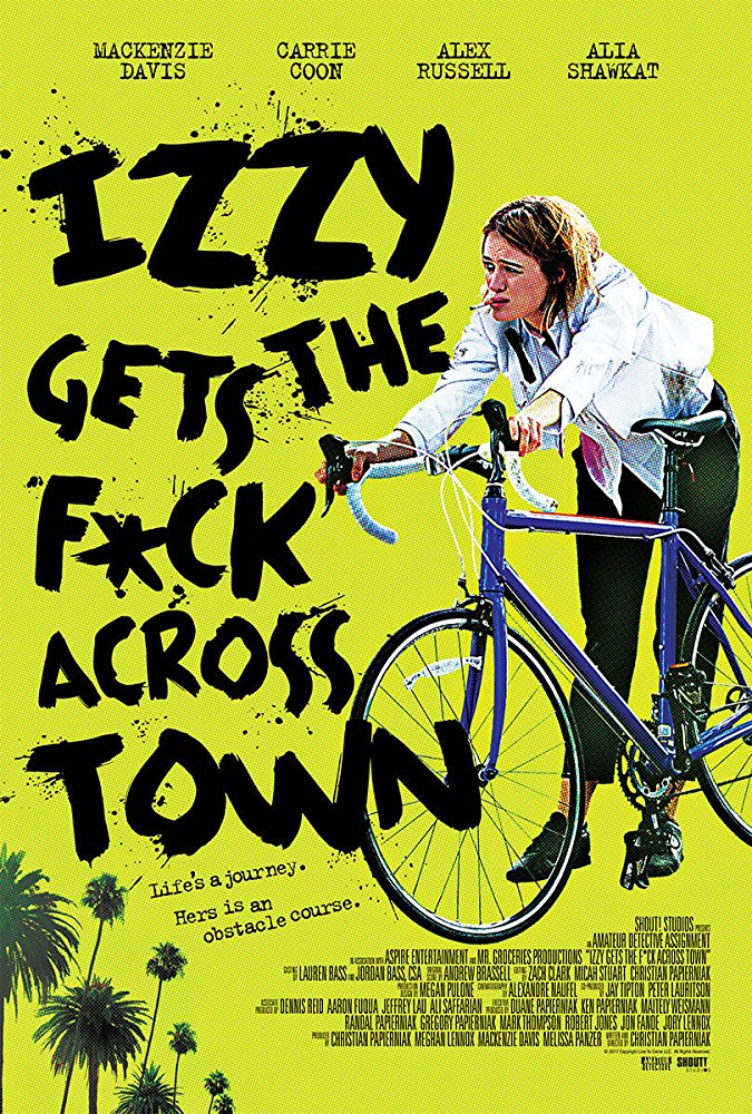 Izzy Gets the Fuck Across Town 2018 AMZN WEB-DL AAC2 0 H 264-NTG[TGx]