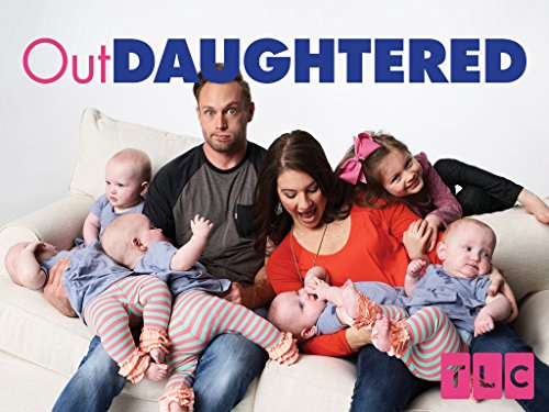 OutDaughtered S04E12 Busby Birthday Bash WEBRip x264-CAFFEiNE