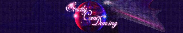 Strictly It Takes Two S16E03 720p WEB h264-KOMPOST