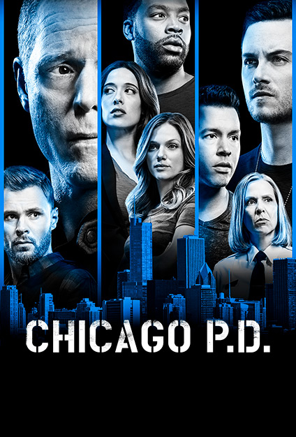 Chicago PD S06E01 HDTV x264-KILLERS