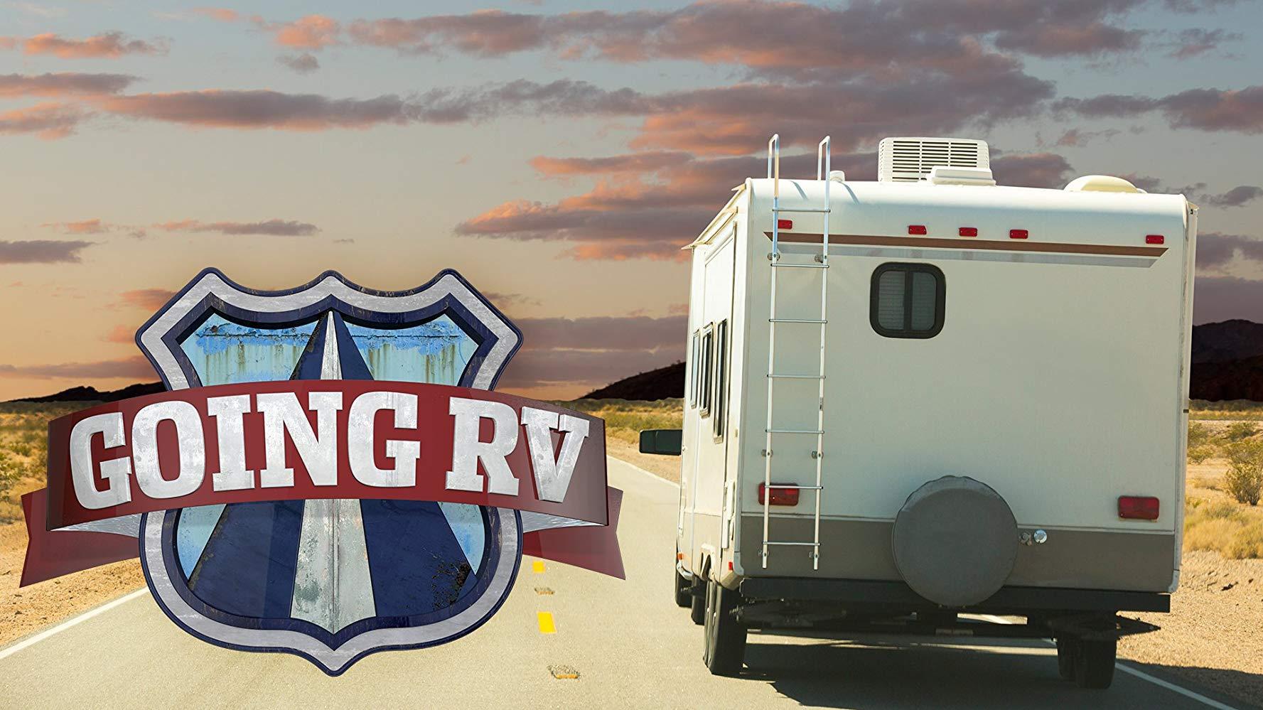 Going RV S01E09 HDTV x264-dotTV