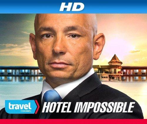 Hotel Impossible S07E07 HDTV x264-dotTV