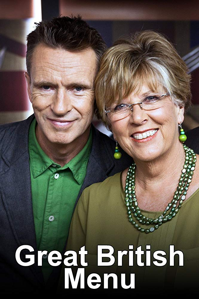 Great British Menu S13E32 720p HDTV x264-QPEL