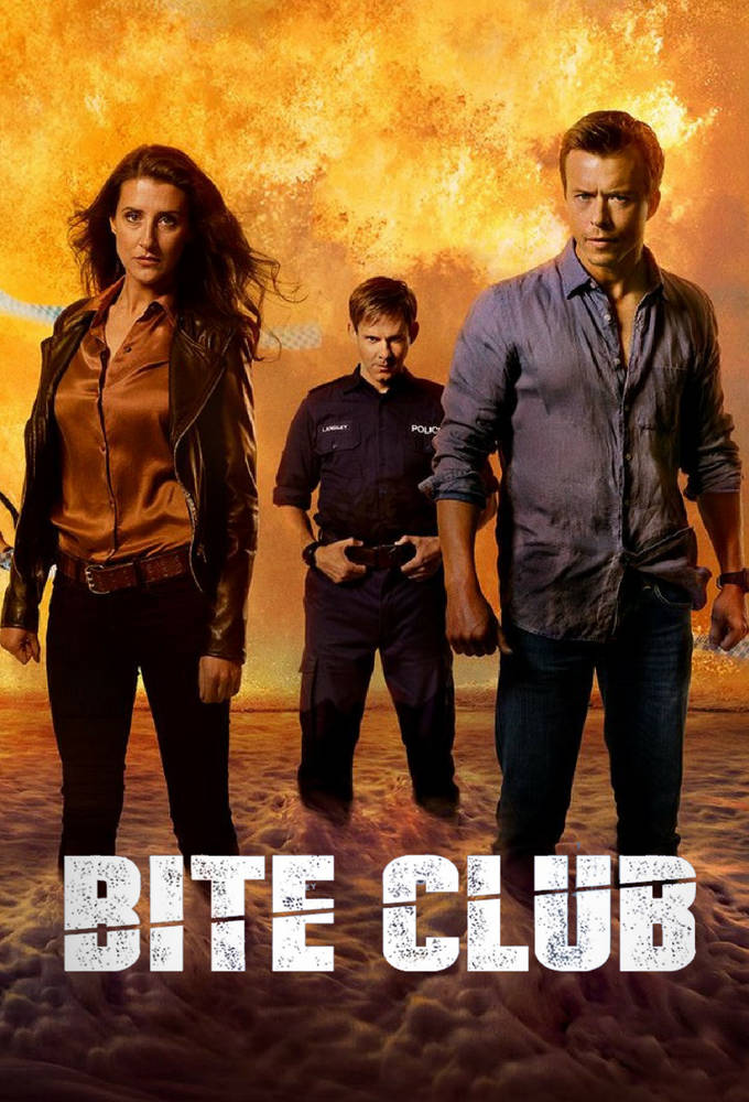 Bite Club S01E07 HDTV x264-W4F