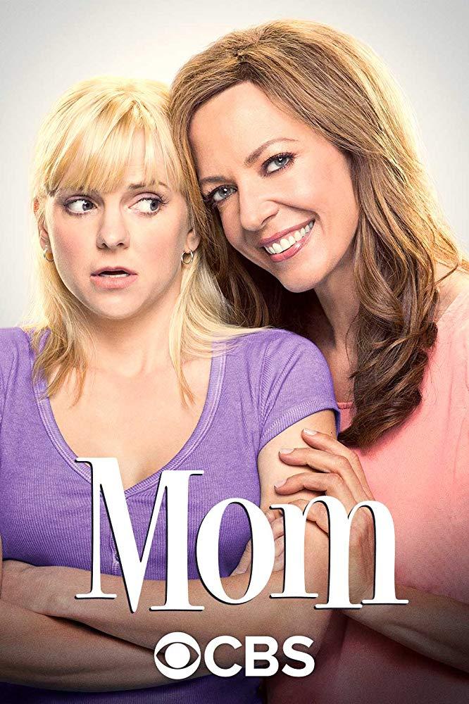 Mom S06E01 720p HDTV x265-MiNX