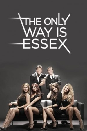 The Only Way Is Essex S23E04 WEB x264-KOMPOST
