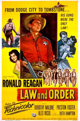 Law and Order SVU S20E01-E02 720p HDTV x264-KILLERS