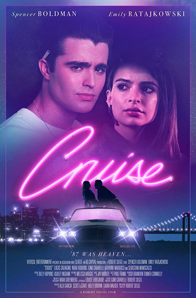 Cruise 2018 720p WEB-DL DD5 1 H264-CMRG[EtHD]