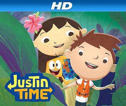 Justin Time GO S01E04 720p WEB x264-CRiMSON