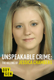 Unspeakable Crime-The Killing of Jessica Chambers S01E02 720p WEB h264-KOMPOST