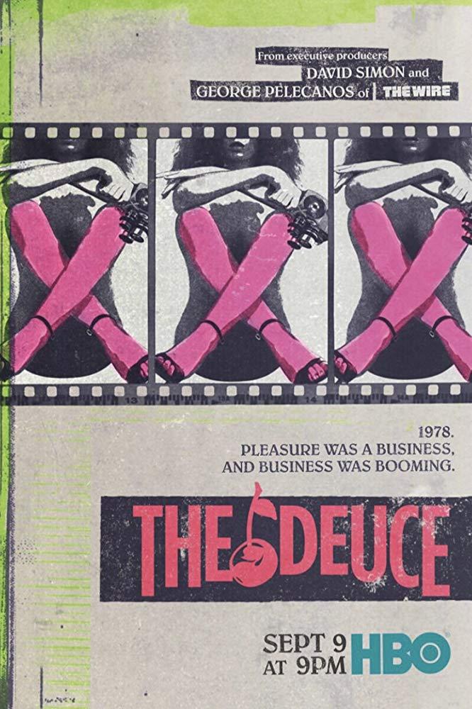 The Deuce S02E04 WEB H264-MEMENTO
