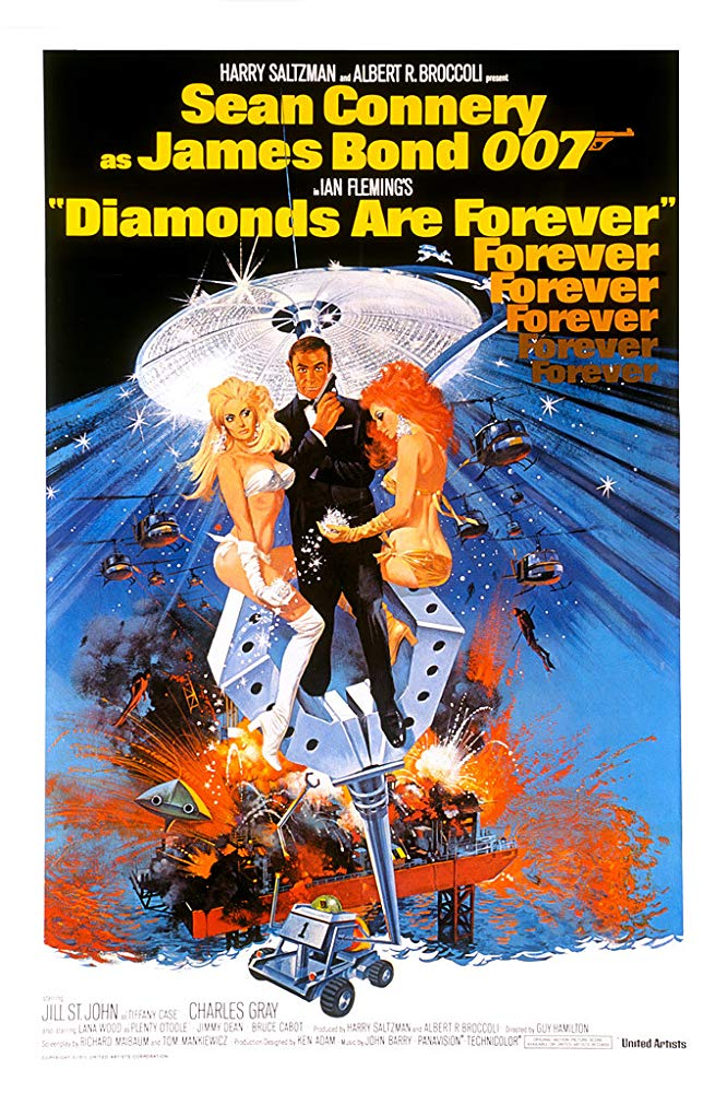 Diamonds Are Forever 1971 INTERNAL 1080p BluRay X264-CLASSiC