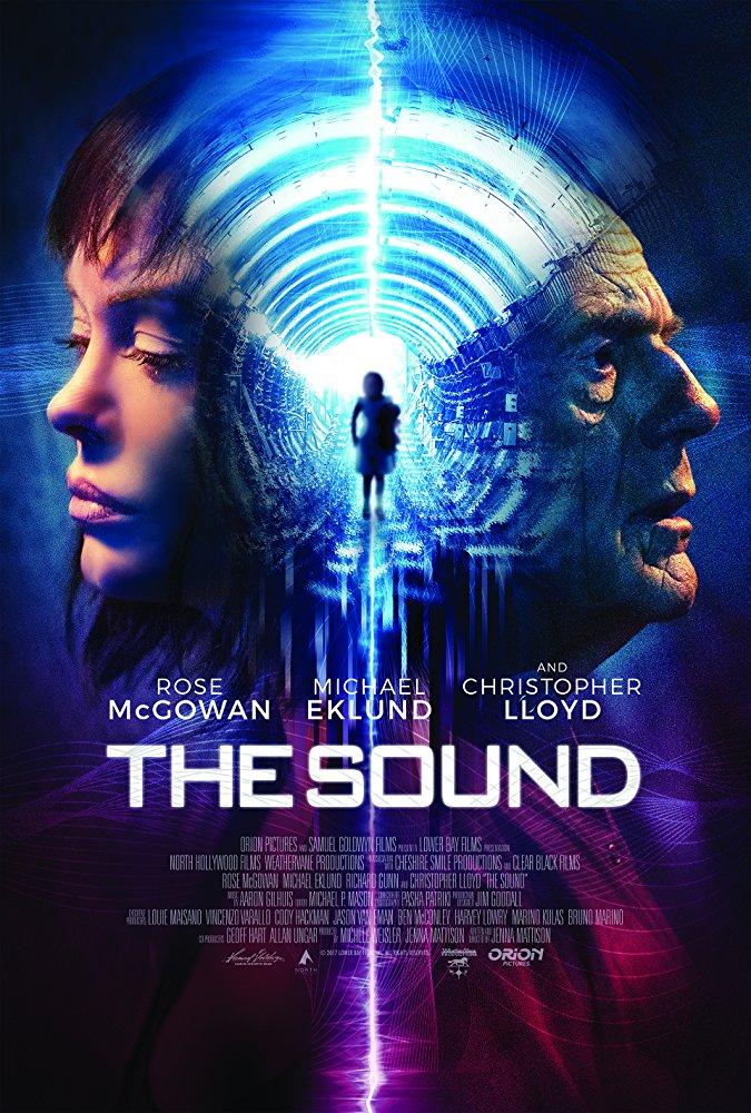The Sound 2017 1080p NF WEB-DL DDP5 1 x264-NTG[TGx]