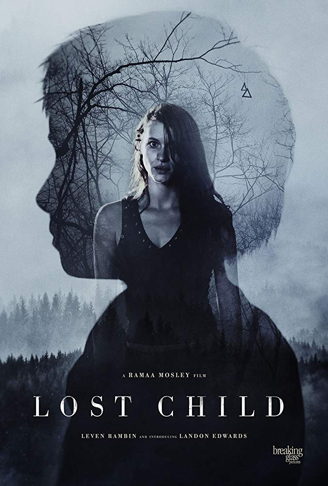 Lost Child 2018 AMZN WEB-DL AAC2 0 H 264-NTG
